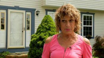 LeafGuard of Indiana TV Spot, 'Eliminate Health Hazards: 65% Off Labor' - Thumbnail 4