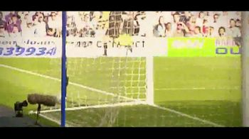 Premier League TV Spot, 'Iconic Manager: Arsene Wenger' - Thumbnail 2