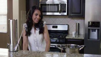 Filtramax TV Spot, 'María' [Spanish] - Thumbnail 2