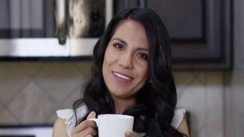 Filtramax TV Spot, 'María' [Spanish]
