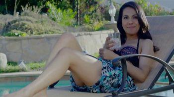 Filtramax TV Spot, 'María' [Spanish] - Thumbnail 5