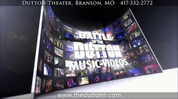 The Duttons TV Spot, 'The Duttons: A Day in the Life' - Thumbnail 5