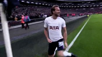Premier League TV Spot, 'Harry Kane Breaks Alan Shearer Record' - Thumbnail 7