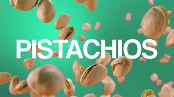 American Pistachio Growers TV Spot, 'Complete Yum' - Thumbnail 7
