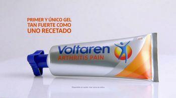 Voltaren TV Spot, 'Alivio del dolor' [Spanish] - Thumbnail 3