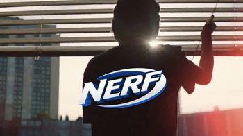 Nerf Ultra 2 TV Spot, 'Game On' - Thumbnail 1
