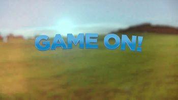 Nerf Ultra 2 TV Spot, 'Game On' - Thumbnail 2