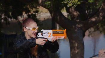 Nerf Ultra 2 TV Spot, 'Game On' - Thumbnail 4