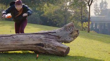 Nerf Ultra 2 TV Spot, 'Game On' - Thumbnail 6