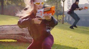Nerf Ultra 2 TV Spot, 'Game On' - Thumbnail 7