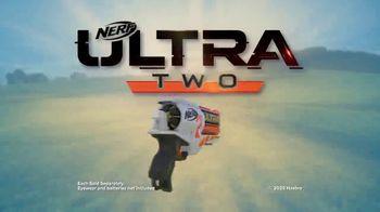 Nerf Ultra 2 TV Spot, 'Game On' - Thumbnail 8