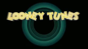 HBO Max TV Spot, 'Looney Toons Cartoons' Song by Cloax - Thumbnail 9