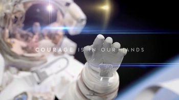 Dial TV Spot, 'In Our Hands' - Thumbnail 3