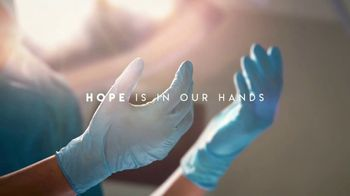 Dial TV Spot, 'In Our Hands' - Thumbnail 8