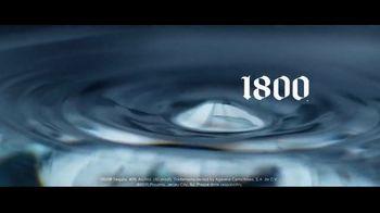 1800 Tequila TV Spot, 'Making the Best Taste in Tequila' - Thumbnail 9