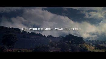 1800 Tequila TV Spot, 'Making the Best Taste in Tequila' - Thumbnail 2
