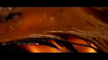 1800 Tequila TV Spot, 'Making the Best Taste in Tequila' - Thumbnail 5