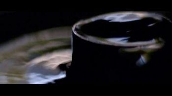 1800 Tequila TV Spot, 'Making the Best Taste in Tequila' - Thumbnail 7