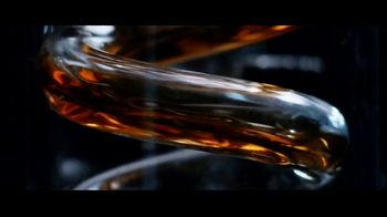 1800 Tequila TV Spot, 'Making the Best Taste in Tequila' - Thumbnail 8