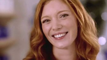 Smile Direct Club Clear Aligners TV Spot, 'Start From Home' - Thumbnail 8