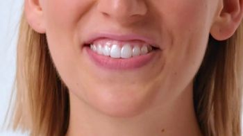 Smile Direct Club Clear Aligners TV Spot, 'Start From Home' - Thumbnail 2