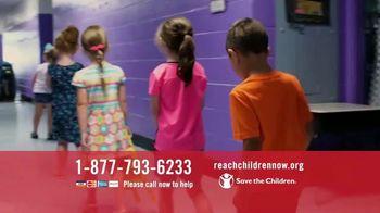 Save the Children TV Spot, 'Urgent Appeal: School Closures' - Thumbnail 1
