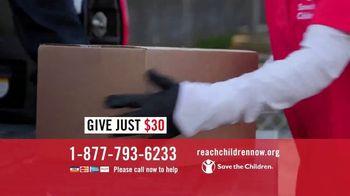 Save the Children TV Spot, 'Urgent Appeal: School Closures' - Thumbnail 3