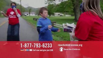 Save the Children TV Spot, 'Urgent Appeal: School Closures' - Thumbnail 5