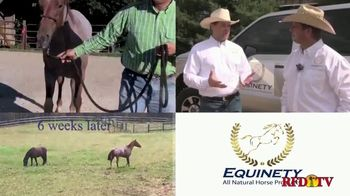 Equinety LLC TV Spot, 'So Excited' - Thumbnail 5