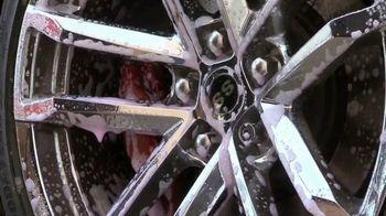 Autogeek.com TV Spot, 'Wheel Cleaner' - Thumbnail 6