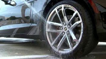 Autogeek.com TV Spot, 'Wheel Cleaner' - Thumbnail 7