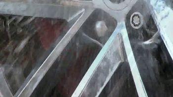 Autogeek.com TV Spot, 'Wheel Cleaner' - Thumbnail 8