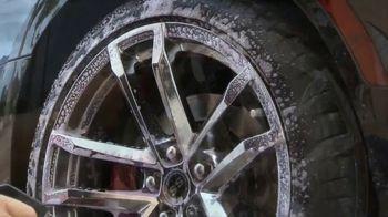 Autogeek.com TV Spot, 'Wheel Cleaner' - Thumbnail 9