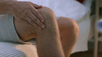 Voltaren Arthritis Pain Gel TV Spot, 'Powerful Arthritis Pain Relief' - Thumbnail 5