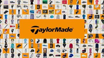 The Best of TaylorMade thumbnail