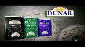 Dunar Foods TV Spot, 'Ramadan Wishes' - Thumbnail 7