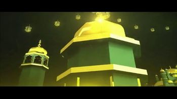 Dunar Foods TV Spot, 'Ramadan Wishes' - Thumbnail 1