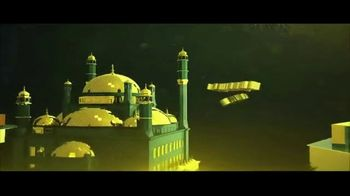 Dunar Foods TV Spot, 'Ramadan Wishes' - Thumbnail 3