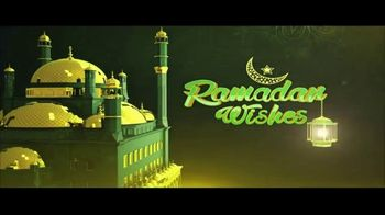 Dunar Foods TV Spot, 'Ramadan Wishes' - Thumbnail 4