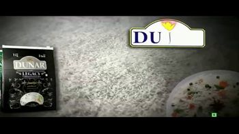 Dunar Foods TV Spot, 'Ramadan Wishes' - Thumbnail 5
