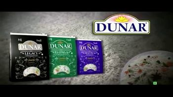 Dunar Foods TV Spot, 'Ramadan Wishes' - Thumbnail 6