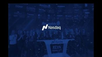 NASDAQ TV Spot, 'Our Mission: Kitchen' - Thumbnail 10