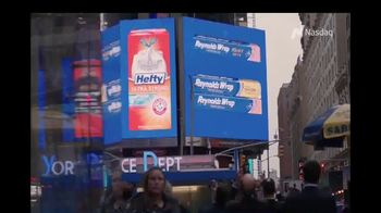 NASDAQ TV Spot, 'Our Mission: Kitchen' - Thumbnail 2