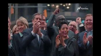NASDAQ TV Spot, 'Our Mission: Kitchen' - Thumbnail 8