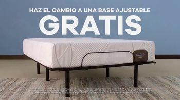 Rooms to Go Venta de Memorial Day TV Spot, 'Juegos de colchones' [Spanish] - Thumbnail 3