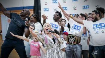 WWE TV Spot, 'Donde las sonrisas importan más' [Spanish] - Thumbnail 3