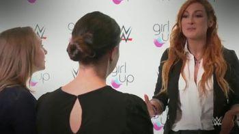 WWE TV Spot, 'Donde las sonrisas importan más' [Spanish] - Thumbnail 5