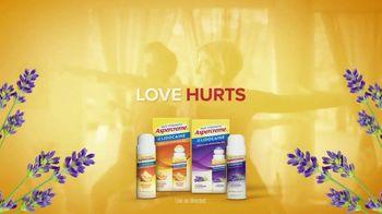 Aspercreme TV Spot, 'Doing What We Love: Lavender' Song by Nazareth - Thumbnail 9