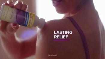 Aspercreme TV Spot, 'Doing What We Love: Lavender' Song by Nazareth - Thumbnail 8