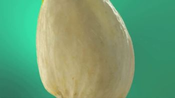 American Pistachio Growers TV Spot, 'Protein' - Thumbnail 1